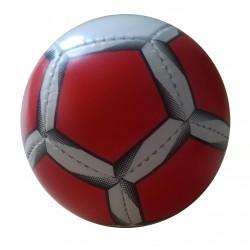 Piłka do piłki nożnej MINI